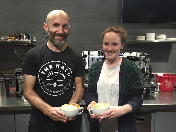 batdorf-bronson-latte-art
