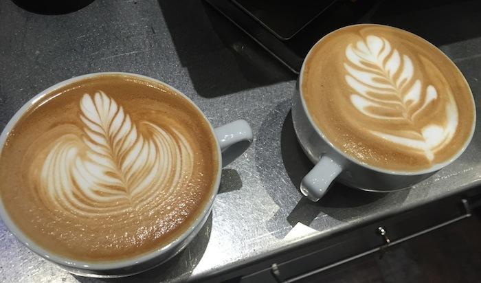 latte-art-coffee