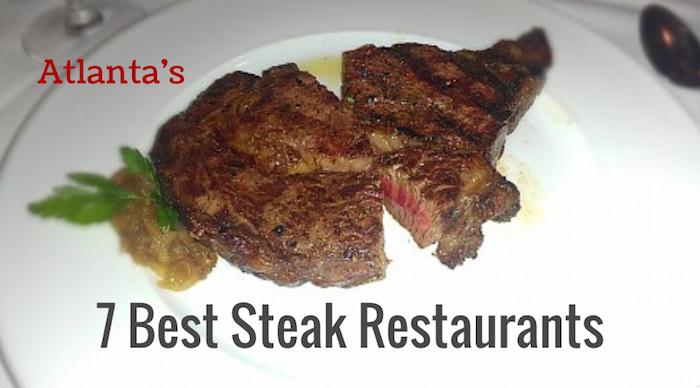 Best-steak-restaurants-atlanta