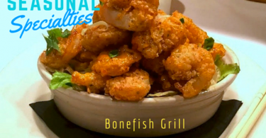 Bonefish-grill-atlanta