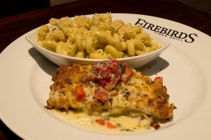 Firebirds-Restaurant-Review