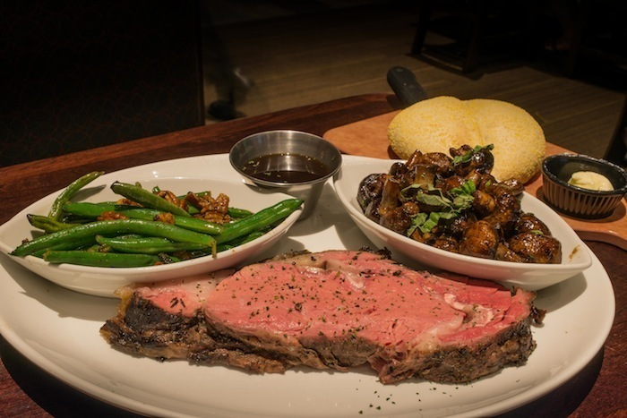 Firebirds-steak-review