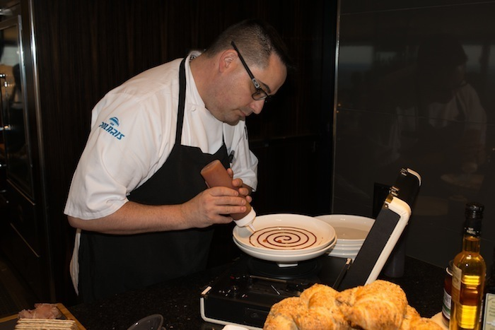 chef-rodney-ashley-atlanta-hyatt