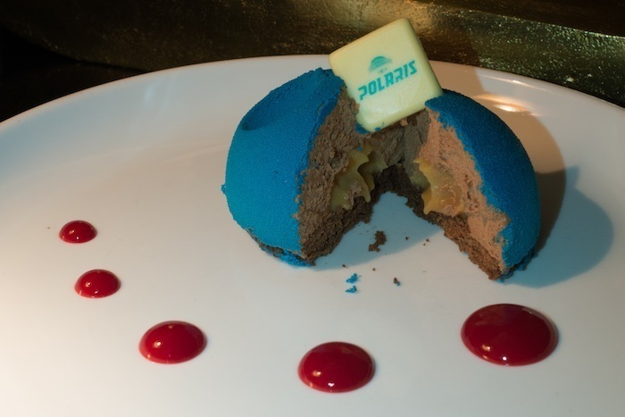 polaris-dome-dessert