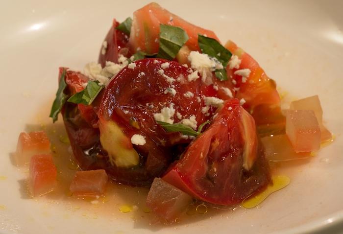 5-church-atlanta-restaurant review