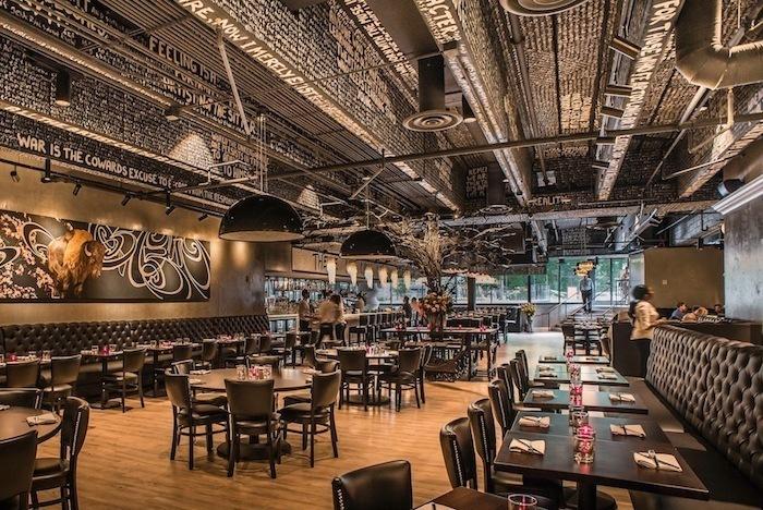 Kamel Restaurant Reviews