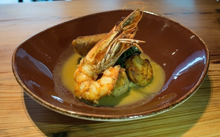 Storico-Fresco-Italian-restaurant-Atlanta