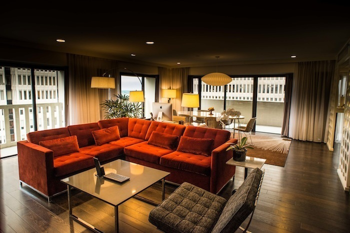 atlanta-suite-hyatt-downtown
