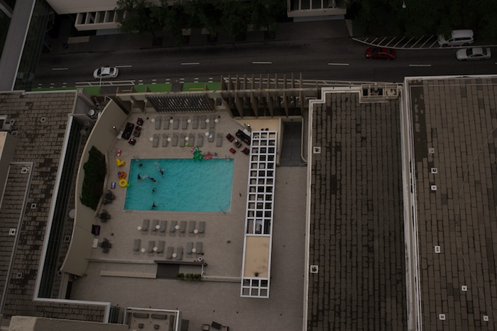 hyatt-staycation-pool