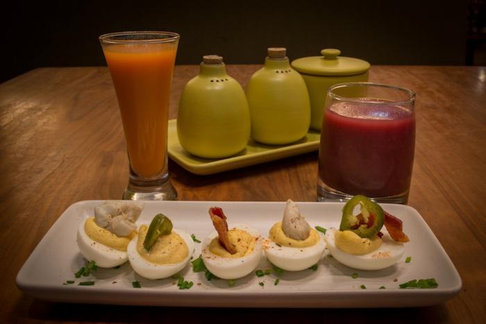sway-restaurant-hyatt-review