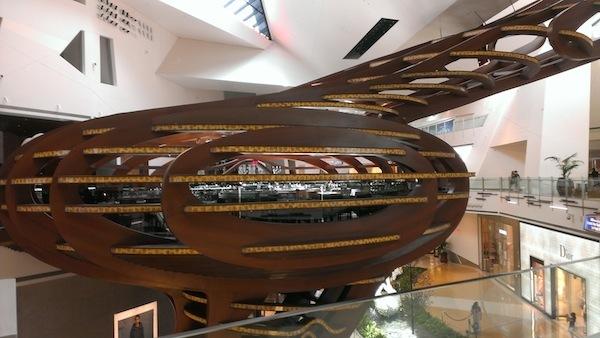 Las-Vegas-architechture-tour