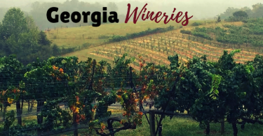 north-georgia-wineries-roamilicious