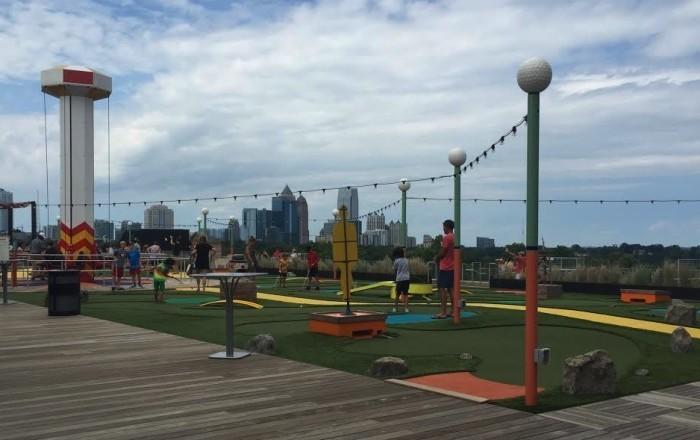 Skyline-Park-games