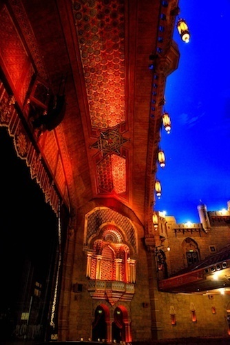 fox-theatre-atlanta-venue