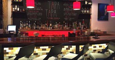 tapa-tapa-midtown-atlanta