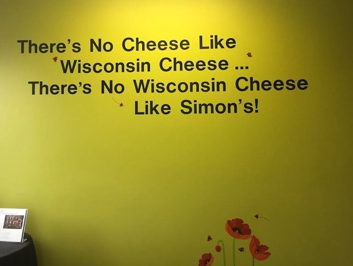 wisonsin-cheese-simons-specialty