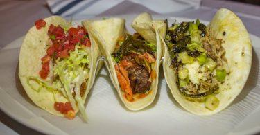 taco-cowboy-atlanta-review