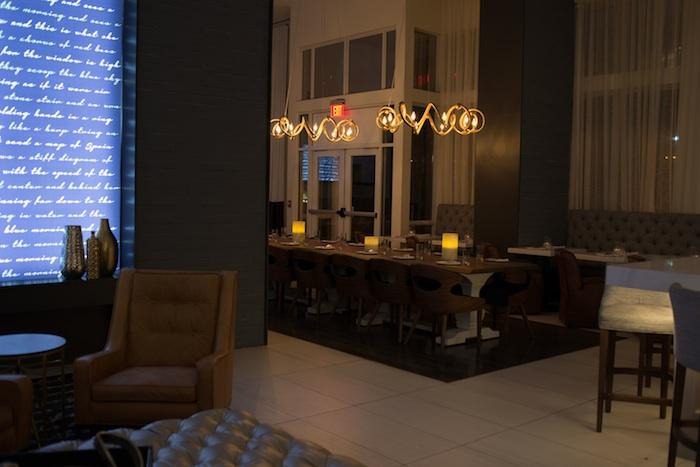 kitchen-320-savannah-restaurant-review