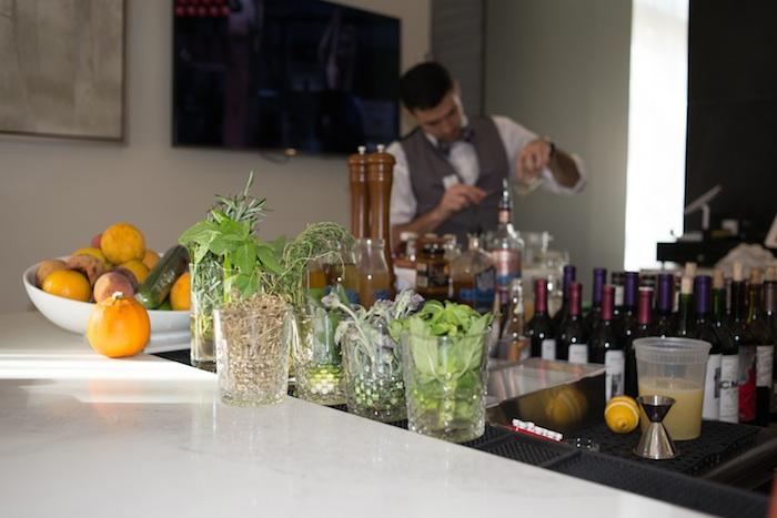kitchen-320-bar-savannah-ga