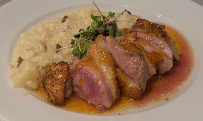 table-1280-atlanta-restaurant-review