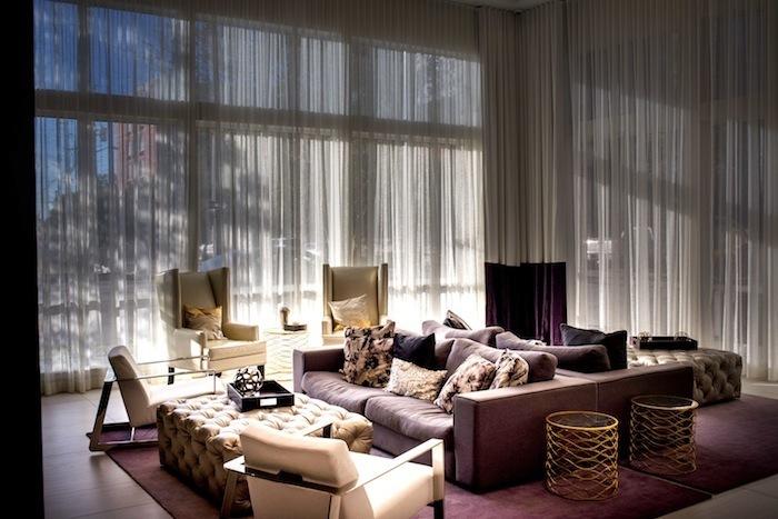 best hotel in savannah b historic