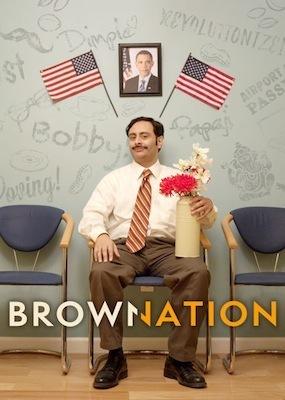 brown nation show netflix