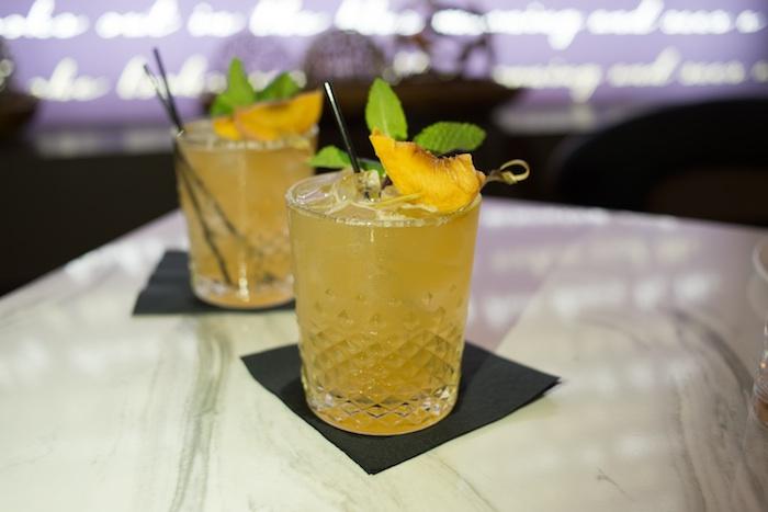 savannah cocktail bar