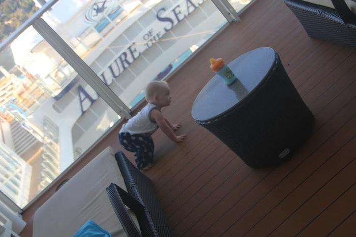 avoid these cruise mistakes