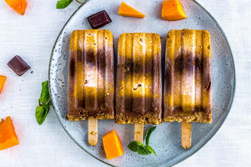 best-pumpkin-popsicles-recipe-roamilicious