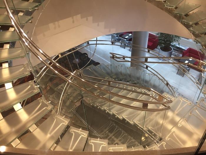 hotel indigo Atlanta design