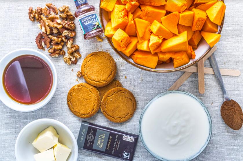 pumpkin-spice-popsicles-roamilicious-recipe