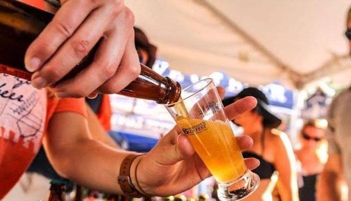 Brookhaven Beer Fest