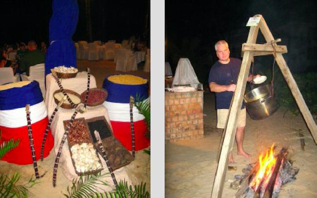 Dominican-punta-cana-resort-review