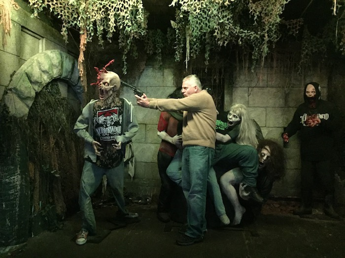 netherworld primal scream haunt