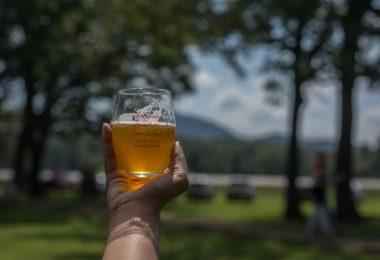 best-summer-beers