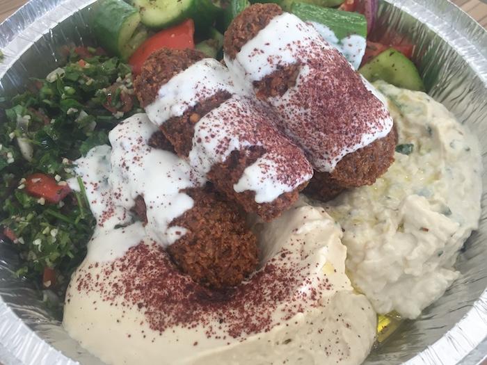 shami kitchen atlanta restaurant review