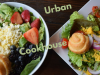 Urban Cookhouse Atlanta
