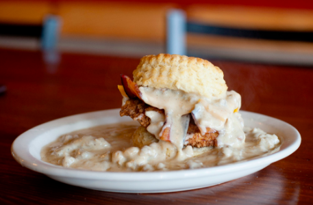 maple street biscuits atlanta