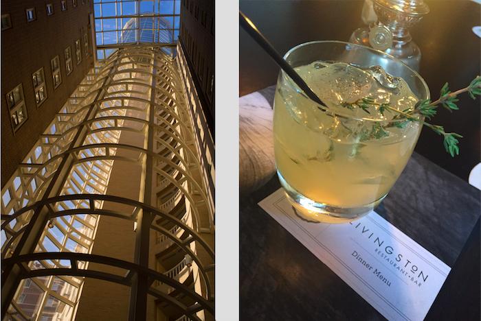 cocktail bar midtown atlanta