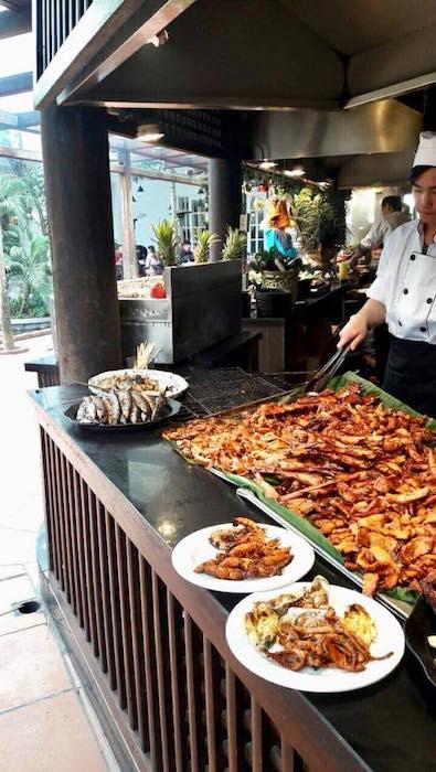 bbq-buffet-restaurant-vietnam
