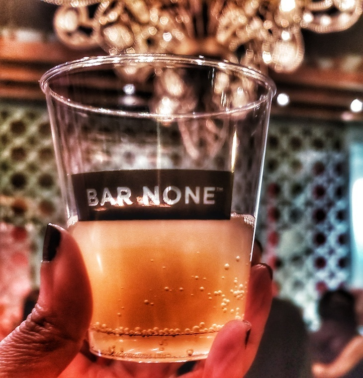 barnone-boozeless-drinks-Roamilicious