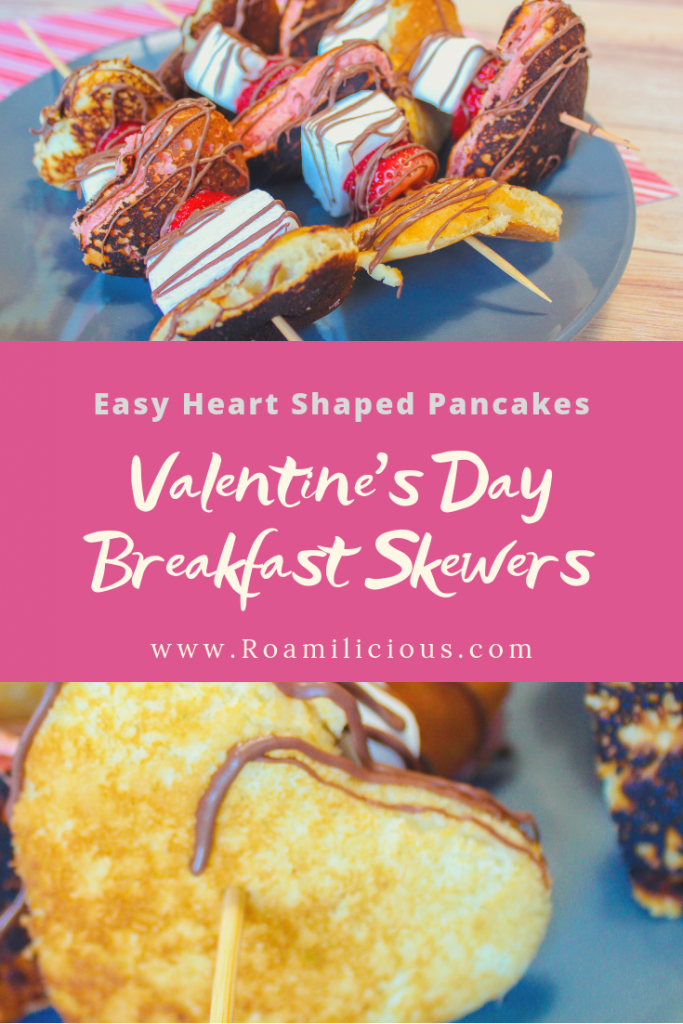 heart-shaped-Valentines-Day-Breakfast Skewer