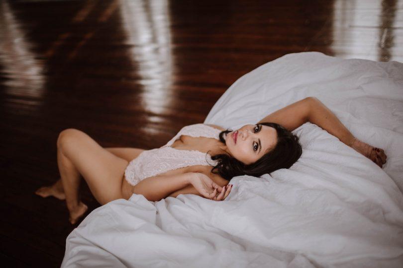 shameless mirrored images lingerie boudoir roamilicious