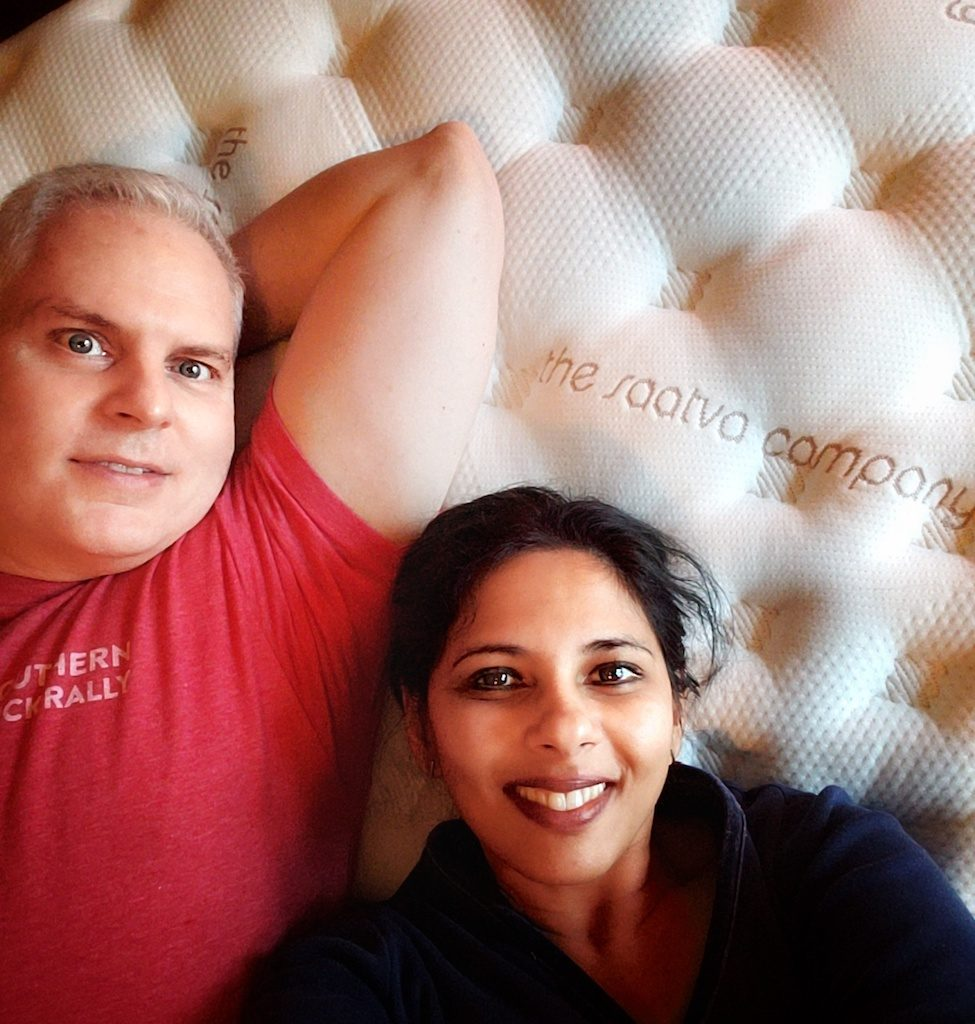 best-tips-before-buying-online-mattress-roamilicious