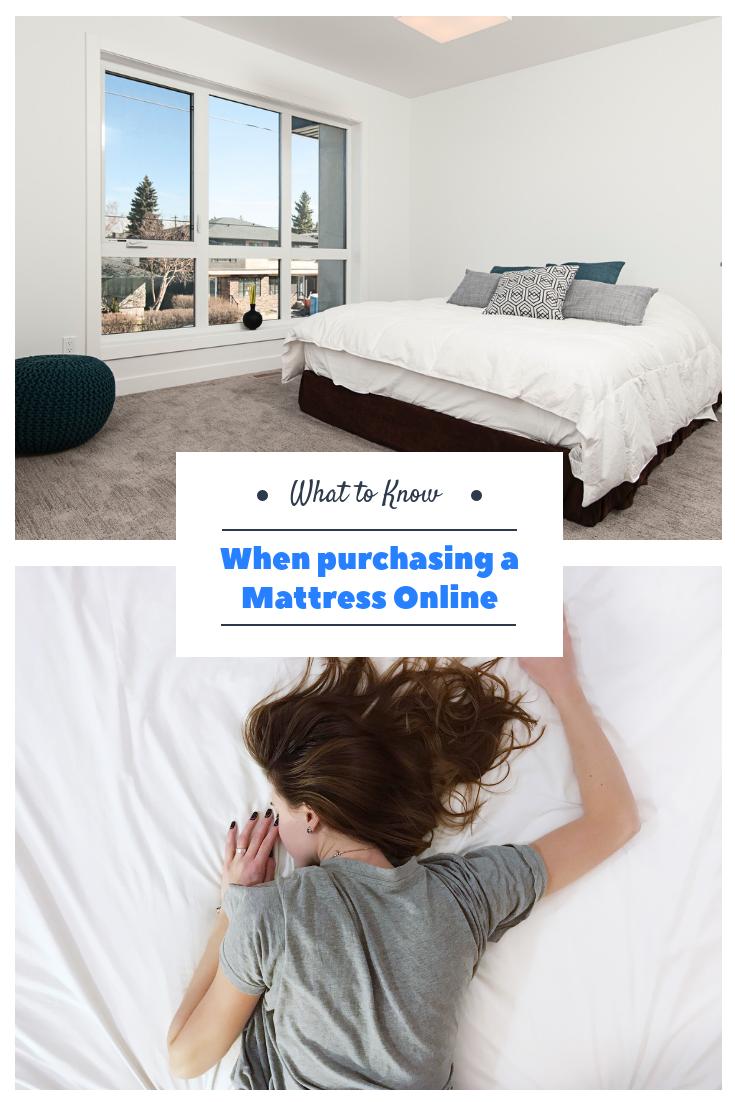 buy-mattress-online-tips-advice-roamilicious-