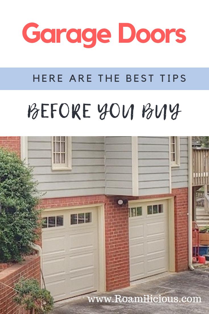 garage-door-replacement-best-tips-roamilicious
