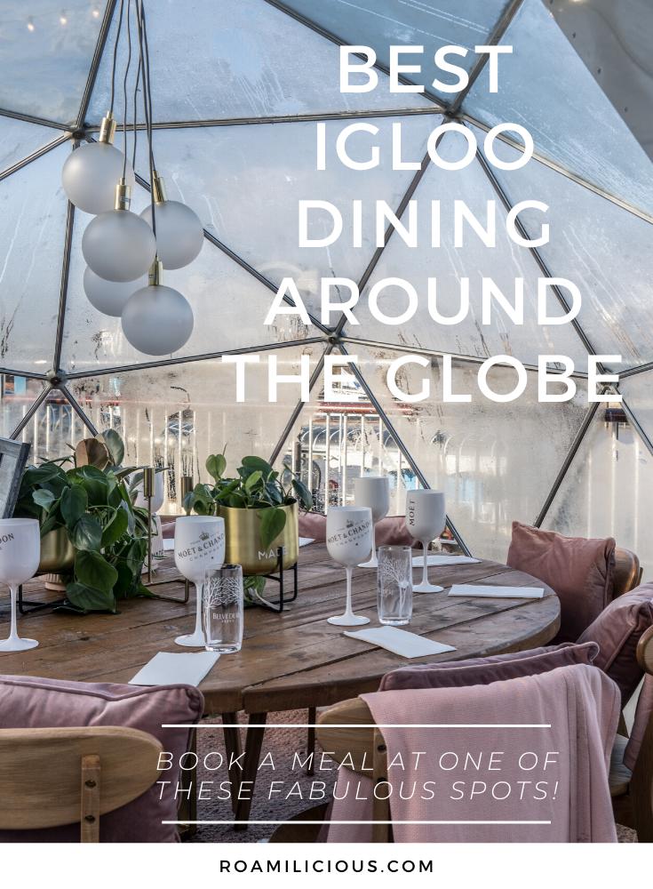 igloo-dining-best-roamilicious