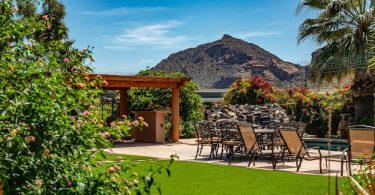 outdoor-yard-design-tips