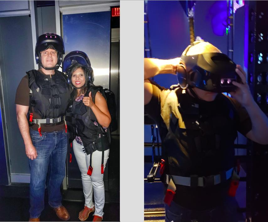 best-Virtual-reality-experience-atlanta