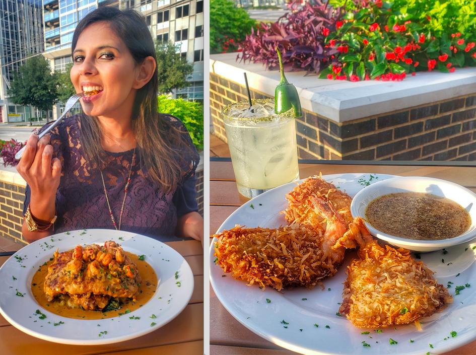 cajun-restaurant-atlanta-roamilicious